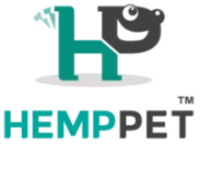 Hemp Products For Pets